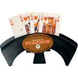 Piatnik Deluxe kártyatartó