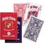 Piatnik Noble House póker kártya