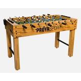 ProyaSport S10 Brown csocsó asztal