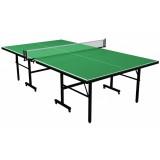 ProyaSport T17 beltéri ping-pong asztal