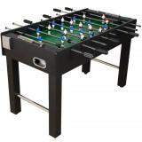ProyaSport S10 csocsó asztal