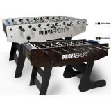 ProyaSport S15 összecsukható csocsó asztal