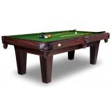 Radley Prime 8ft biliárd asztal
