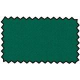 Simonis 300 Rapid Blue-Green karambol posztó 195cm