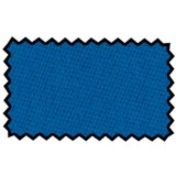 Simonis 760 Electric Blue biliárd posztó 165cm