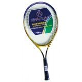 Spartan Alumínium teniszütő