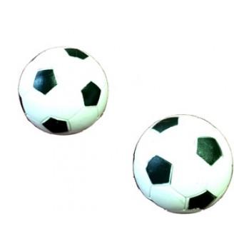 Spartan Csocsó foci golyó