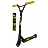 Spartan Extreme Stunt roller