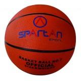 Spartan Florida kosárlabda 5 méretű
