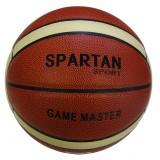 Spartan Game Master kosárlabda