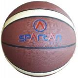 Spartan Game Master verseny kosárlabda 7 méret