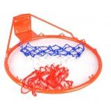 Spartan Kosárlabda gyűrű 10mm