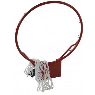 Spartan Kosárlabda gyűrű 16mm
