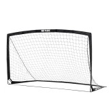 Spartan Quick Set Up Goal focikapu 270x150cm