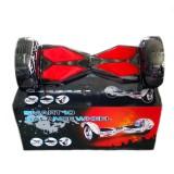 Spartan Balance car S1 10 elektromos roller