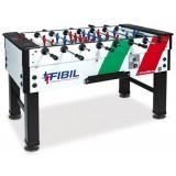 Stadium Line Classic PRO Italy érmés csocsó asztal