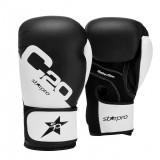 Starpro C20 IMF Training boxkesztyű