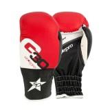 Starpro G30 Junior boxkesztyű