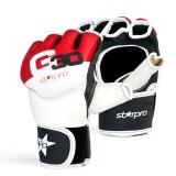 Starpro G30 MMA küzdő kesztyű