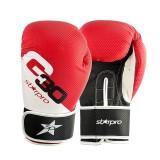 Starpro G30 training boksz kesztyű