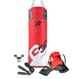 Starpro G30 Training boksz szett