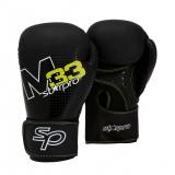 Starpro M33 Training bokszkesztyű
