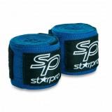 Starpro Pro Elasztikus boksz bandázs 255cm