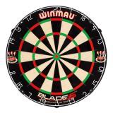 Winmau Blade 5 sisal dart tábla