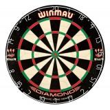 Winmau Diamond Wired dart tábla