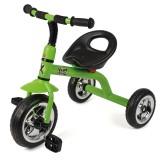 Buffalo Xootz Trike tricikli