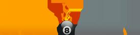 Sport Játék webáruház